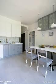 cuisine cote maison notre cuisine d inspiration scandinave à montréal stéphanie g