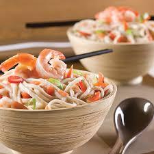 la cuisine asiatique tout savoir sur la cuisine asiatique dossiers cuisine et