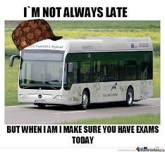 School Bus Meme - scumbag school bus by serkan meme center