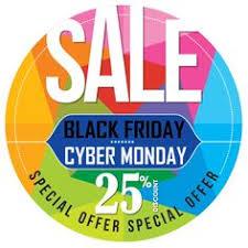 knit picks black friday sale gena u0027s homeschool picks for black friday sales i choose joy