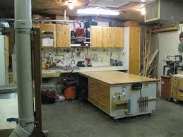 Woodworking Garage Cabinets New Here Looking For Plans On Building Garage Cabinets Or
