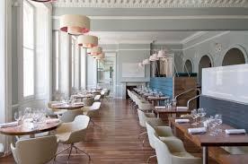 2010 restaurant and bar design awards winners announcement yatzer