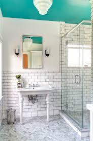 tile bathroom ceiling tags white subway tile bathroom dark grout