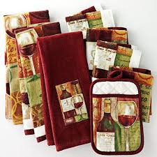 lovely wine kitchen theme and kitchen decorating ideas wine theme