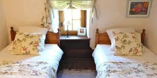 une chambre pour quatre les quatre saisons une chambre d hotes dans la creuse dans le