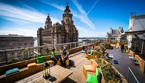 city breaks uk visit liverpool
