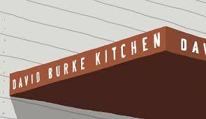 thanksgiving restaurant nyc david burke and donatella restaurant new york david burke fabrick
