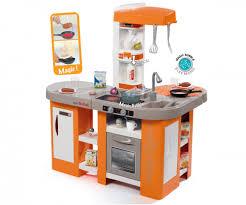 cuisine tefal touch tefal studio kitchen xl kitchens and accessorises