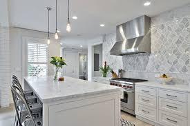 nice kitchen dining room nice kitchen cabinets design with backsplash for