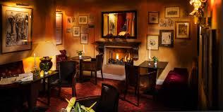 5 star comfort hotel bristol salzburg