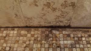 gig harbor shower steam cleaning tile cleaning clean grout