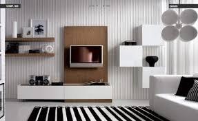 modern decor ideas for living room living room small apartment glamorous modern furniture design for