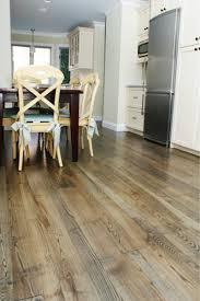kitchen floor tigerwood flooring kitchen wood floors in