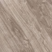 kronoswiss swiss prestige laurentina oak l8652wd laminate flooring