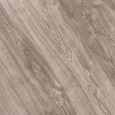 The Best Laminate Flooring Kronoswiss Swiss Prestige Laurentina Oak L8652wd Laminate Flooring