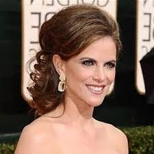 45 year old mother of the bride hairstyles best 25 mother of the groom hairstyles ideas on pinterest