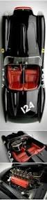 nissan 350z kijiji toronto 12 best 335 e 93 convertible rims images on pinterest