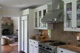 kitchen cabinets new york city 18th c farmhouse upper black eddy pa