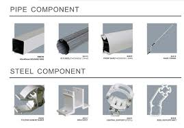 Awning Parts Awning Arms Awning Parts Factory Awning Components