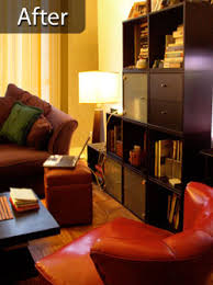 Home Organizing Services Home Organizer Nyc Professional Residential Organizing Services
