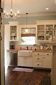 cottage kitchens ideas cottage kitchens best 25 cottage kitchens ideas on pinterest white