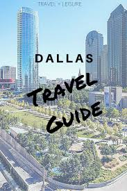 25 best visit dallas ideas on pinterest dallas texas dallas