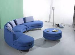 Circular Sectional Sofa Curved Sectional Sofa With Recliner Curved Sectional Sofa Steps