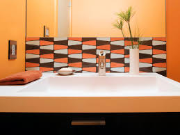 bathroom under sink storage uk lowes bathroom tile ideas best