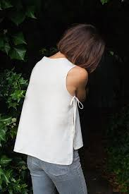 best 25 sewing shirts ideas on pinterest tulip sleeve how to
