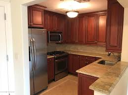 Kitchen Cabinets Staten Island 155 Bay St 2l For Rent Staten Island Ny Trulia