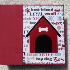 dog scrapbook album shop dog scrapbook album on wanelo
