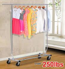15 best garment rack images on pinterest garment racks clothes