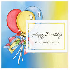 happy birthday birthday cards for facebook facebook greeting cards