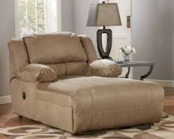 Oversized Chaise Lounge Chairs Foter - Living room lounge chair