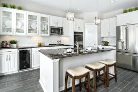 l shaped kitchen island ideas l shaped kitchen island ideas rumovies co