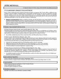 it manager resume examples it manager resume template 28 images operations manager resume