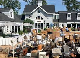 Home Goods Westport by Sconset Square Special Delivery Westportnow Com Westport Ct