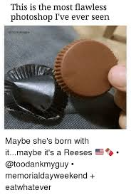 Reeses Meme - 25 best memes about reese s reese s memes
