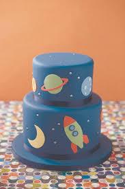 best 25 kid cakes ideas on pinterest easy birthday cakes