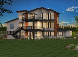 100 sips house plans compare to sips diy home kits