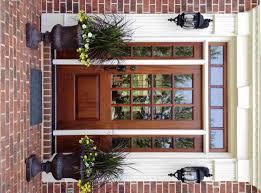 latest iron front safety door designs buy iron front door design