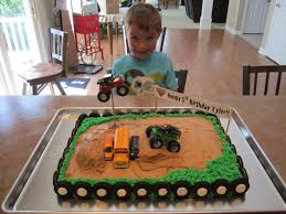 grave digger monster truck driver it u0027s fun 4 me monster truck cake how to position a truck in the air