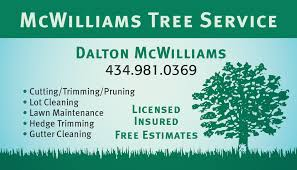 Business Cards For Tree Service Tree Service Id Badge Template Pictures To Pin On Pinterest
