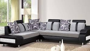 livingroom sofas modern living room sofas gen4congresscom