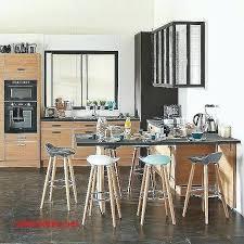 table de cuisine hauteur 90 cm table de cuisine 6 personnes table de cuisine 6 personnes table