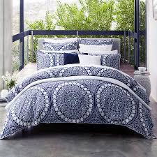 private collection bed linen quilt covers sheets manchester