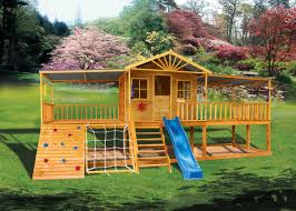 simple backyard play structures for children play u2013 best backyard