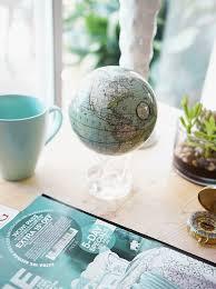 Seafoam Green Home Decor Mova Globe Color Spotlight Seafoam Green