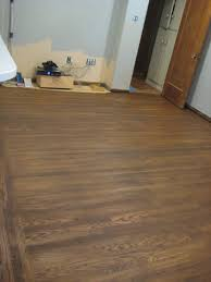 Fabulon Polyurethane Reviews by Would You Look At Those Yummy Floors