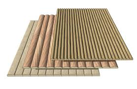 roll top desk tambour woodfold hardwood specialities